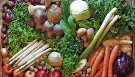 Czytaj więcej o: Zdrowe nawyki żywieniowe- spotkanie