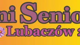 Czytaj więcej o: Dni Seniora 2019 – program