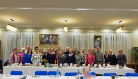 Czytaj więcej o: V Lubaczowskie Dni Seniora za nami