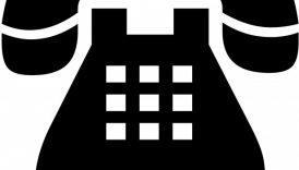 Czytaj więcej o: Telefoniczne porady psychologiczne