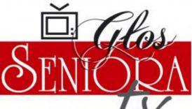 Czytaj więcej o: Telewizja internetowa dedykowana Seniorom